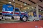 xtreme-motorsports-2013-401