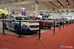 xtreme-motorsports-2013-6