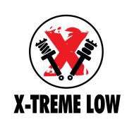 xtremelow