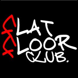 flatfloorclub