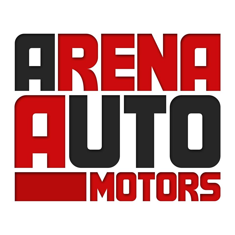 arenaautomotors