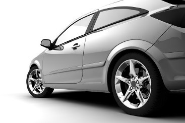 Bezpiecznie, oszczędnie i ekologicznie – nowoczesna aplikacja dla kierowców