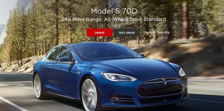 model-s-70d