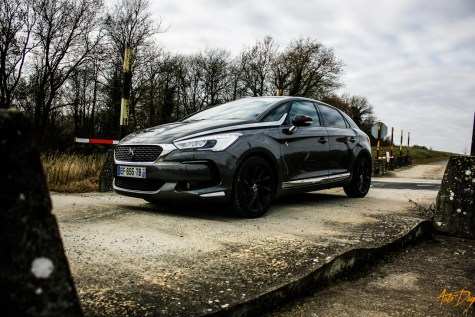 ds5-performance-line-36
