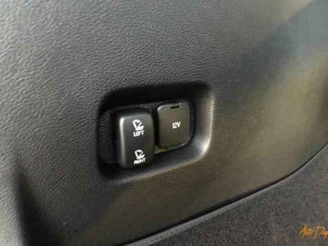 Ford Edge-11