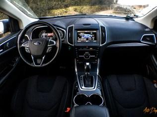 Ford Edge-15