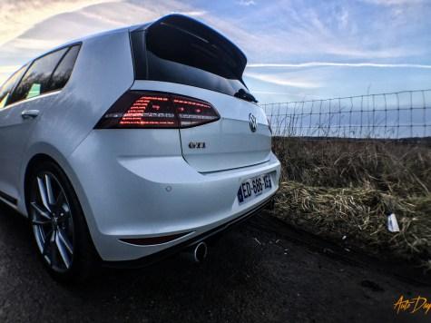 VW Golf GTI Clubsport-10