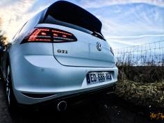VW Golf GTI Clubsport-15