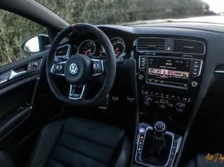 VW Golf GTI Clubsport-17