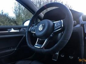 VW Golf GTI Clubsport-19
