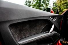 Audi TT Roadster-10