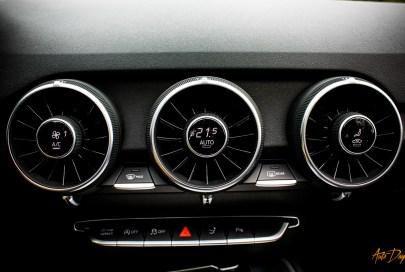Audi TT Roadster-20