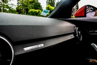 Audi TT Roadster-22