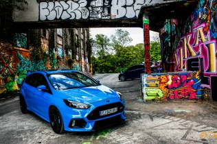 Ford Focus RS-47