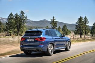 P90263730_lowRes_the-new-bmw-x3-xdriv