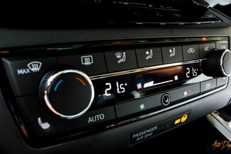 Seat Ibiza FR-37