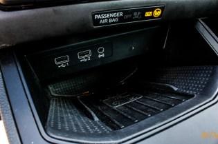 Seat Ibiza FR-42