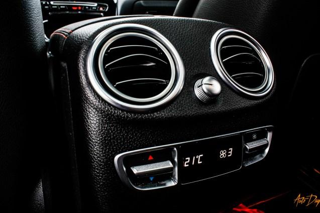 Mercedes GLC 43 AMG-15