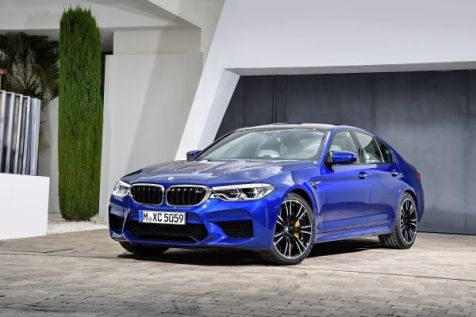 P90272992_lowRes_the-new-bmw-m5-08-20