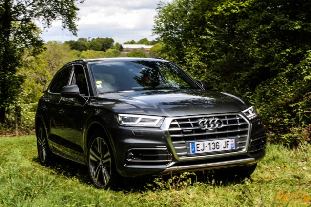 Roadtrip Audi Q5-10
