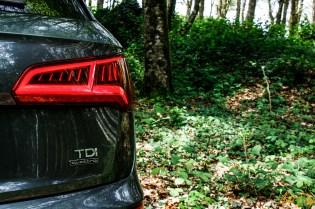 Roadtrip Audi Q5-12