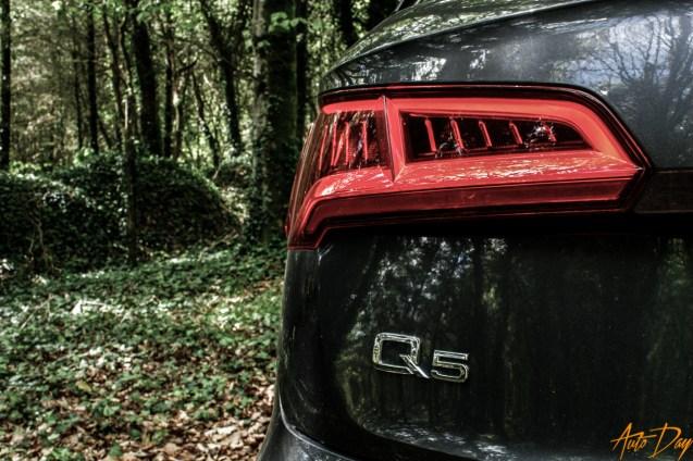 Roadtrip Audi Q5-14