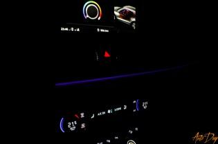 Roadtrip Audi Q5-30