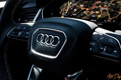 Roadtrip Audi Q5-32