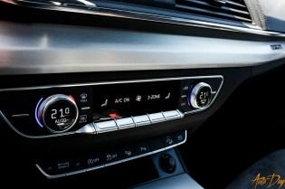 Roadtrip Audi Q5-33