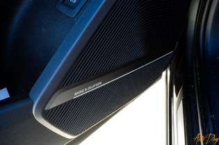 Roadtrip Audi Q5-40