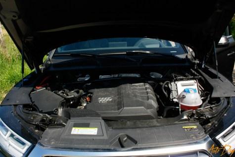 Roadtrip Audi Q5-44