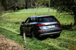 Roadtrip Audi Q5-5