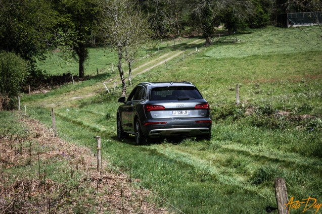 Roadtrip Audi Q5-6