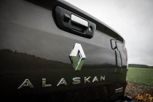 Renault Alaskan-8