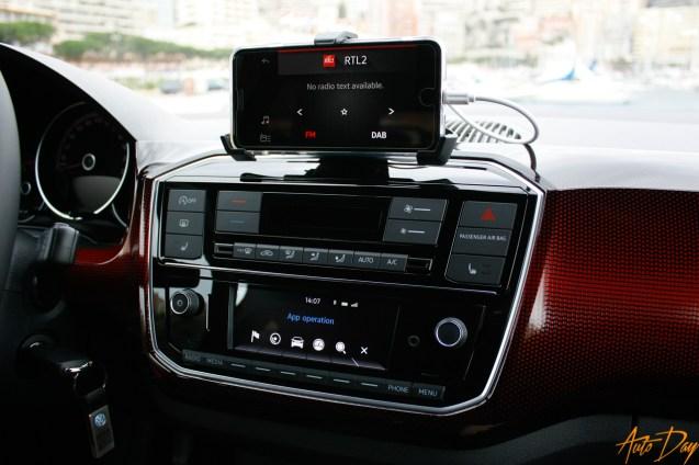 VW Up GTI-14