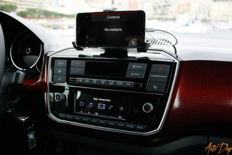 VW Up GTI-16