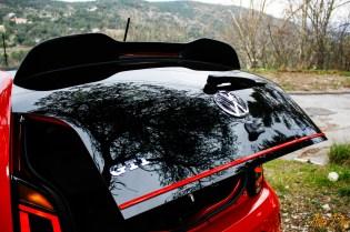 VW Up GTI-31