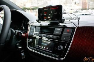 VW Up GTI-8