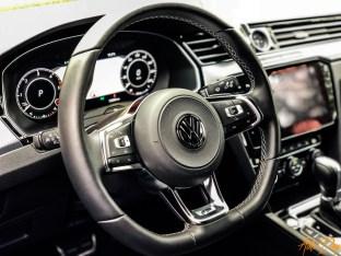 VW Arteon R-Line-11