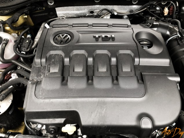 VW Arteon R-Line-13