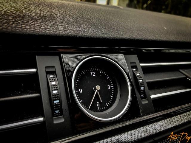 VW Arteon R-Line-6