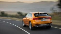 Audi-Q8-(3)