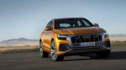 Audi-Q8-(4)