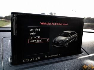 Audi RS3 Berline-18