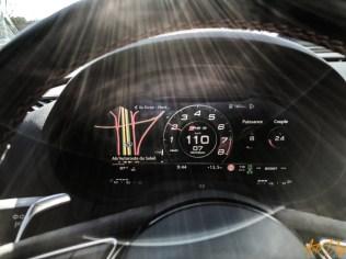 Audi RS3 Berline-26