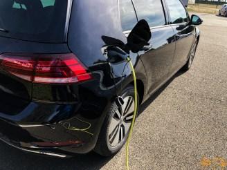 Volkswagen Driving Experience-22