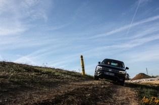 Volkswagen Driving Experience-27