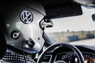 Volkswagen Driving Experience-42