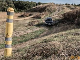 Volkswagen Driving Experience-45
