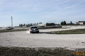 Volkswagen Driving Experience-48